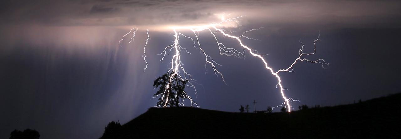 Interpretació de la previsió meteorològica