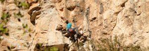 ¿Por qué nos gusta tanto escalar?