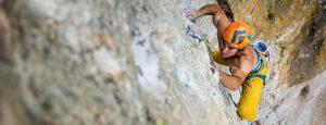 10 consejos sobre fotografía de escalada y uno de regalo
