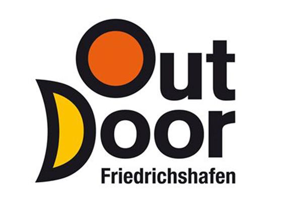 Feria Outdoor Friedrichshafen 2017.