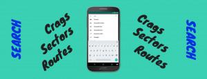 Buscador por texto: encuentra lo que buscas rápidamente